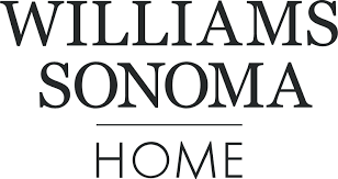 Williams Sonoma Home Logo
